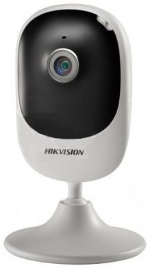 1MP IP video camera Hikvision DS-2CD1402FD-IW (2 8 mm)